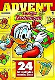 Lustiges Taschenbuch Advent 01: Sonderband
