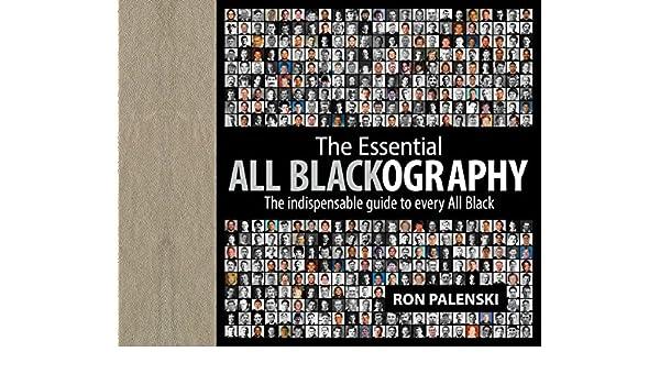 Free blackography Nude Photos 45