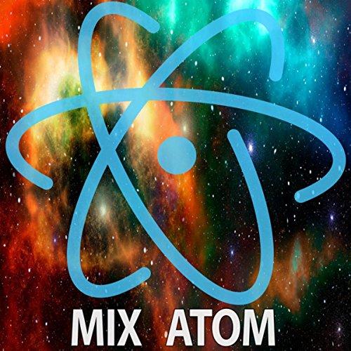 Ukrainian Techno (21 Room Remix)