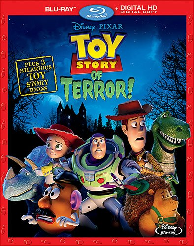 toy-story-of-terror-usa-blu-ray