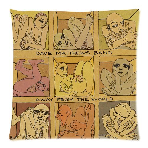 custom-pillowcase-covers-dave-matthews-band-poster-two-sides-pillow-case-with-zipper-size-18x18
