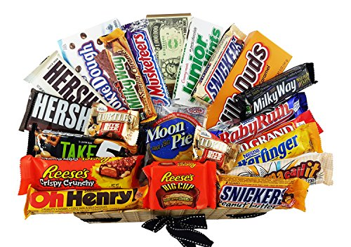 large-american-chocolate-candy-hamper-reeses-hersheys-american-sweets-selection-box