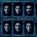 Game of Thrones (Music from the HBO�...