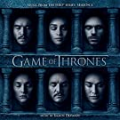 Game of Thrones (Music from the HBO� Series - Season 6)