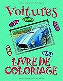 Telecharger Livres Livre de Coloriage Voitures Livres a colorier Voitures enfants 4 8 ans (PDF,EPUB,MOBI) gratuits en Francaise
