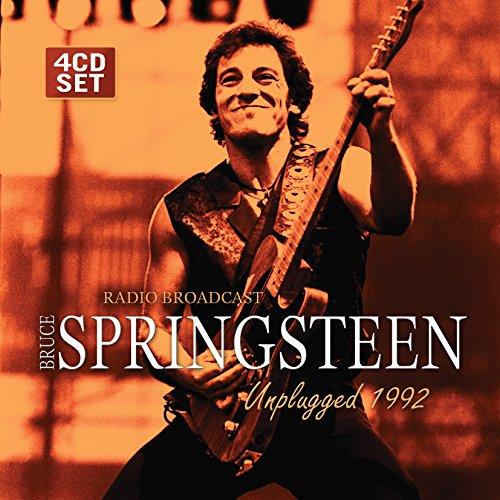unplugged-1992-4cd