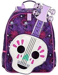 Preisvergleich für Disney 2725056581047300, Mädchen Kinderrucksack Violett violett Einheitsgröße