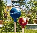 Windhager Rosenkugel von Windhager auf Du und dein Garten