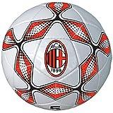 Mondo 13276 - A.C. Milan leren voetbal