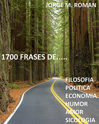 1700 FRASES DE.....