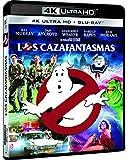 The ghostbusters (CAZAFANTASMAS (1984), Spanien Import, siehe Details für Sprachen)