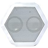 BoomBotix REX Smart Speaker - White
