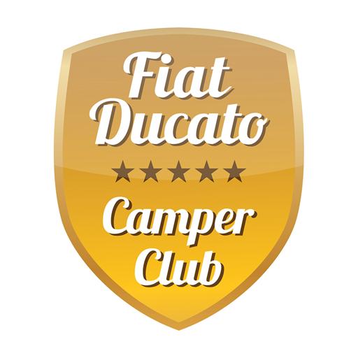 fiat-ducato-camper-club