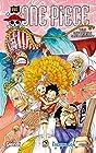 One Piece - Vers une bataille sans précédent