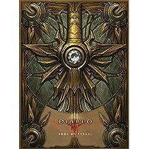 Diablo III: Book of Tyrael (English Edition)