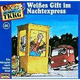 080/Weisses Gift im Nachtexpress