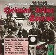 Heimat, deine Sterne. Das Wunschkonzert der Deutschen Wehrmacht. Vol.3: Lieder, Märsche, Couplets