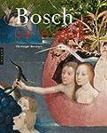 Bosch par le d�tail