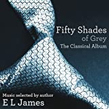 Cinquante nuances de Grey : L'album classique