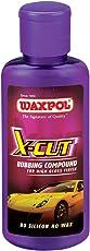 Waxpol X-Cut Rubbing Compound (100 g)