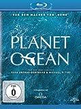 Planet Ocean kostenlos online stream