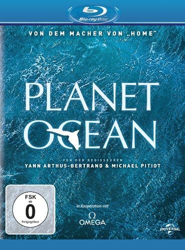 planet-ocean-blu-ray