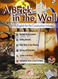 Brick in the wall. Con espansione online. Con CD Audio. Per gli Ist. tecnici per geometri (A)