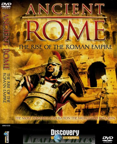 discovery-channel-ancient-rome-the-rise-of-rome-documentary