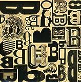 Songtexte von I Am Kloot - B