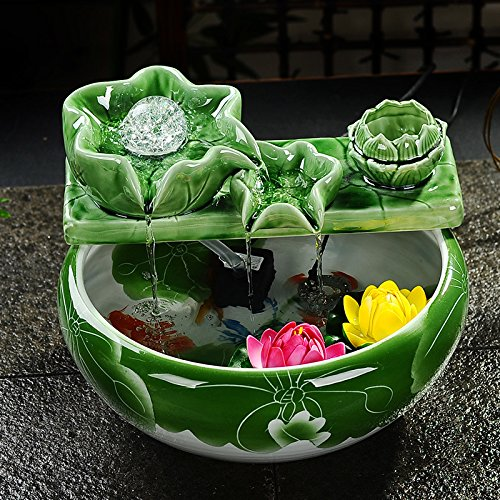 xl-serbatoio-ceramica-fontana-fontana-flusso-decorazioni-umidificatore-atomizzazione-pesce-regalo-cr