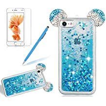 custodia iphone 4s acqua