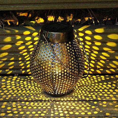 kingfisher-small-solar-lantern