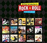 An Easy Introduction to Rocknroll-Top 15 Albums