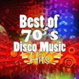 Best Disco Musics - Best Songs of 70's Disco Music. Greatest Hits Review