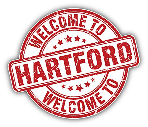 hartford-grunge-welcome-viaggio-stamp-art-decor-adesivo-12-x-10-cm