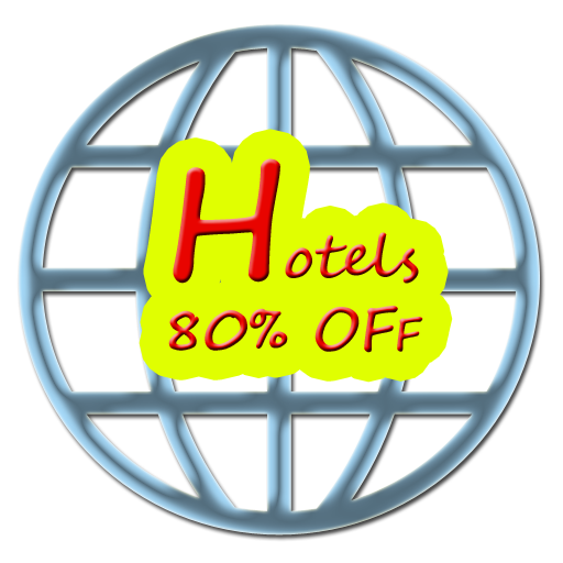 80-percent-off-cheap-hotels
