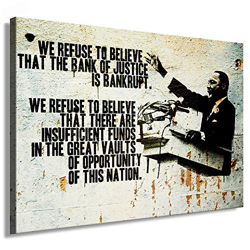 photo-leinwand24-banksy-graffiti-art-martin-luther-king-aa0028-photo-toile-sur-chssis-bois-color-120