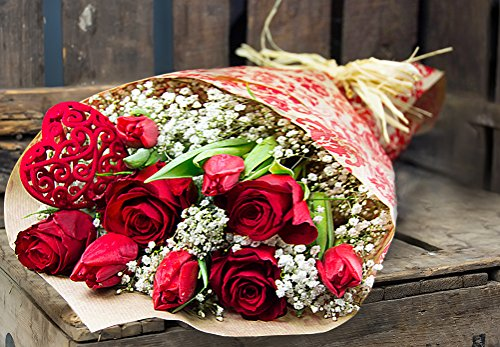 fresh-cut-love-flower-mother-day-flowers-with-free-message-card-order-before-2pm-for-same-day-dispat