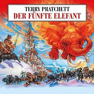 der-fnfte-elefant-ein-scheibenwelt-roman