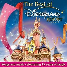 Medley (Disneyland Paris)