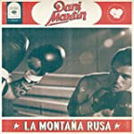 La Monta�a Rusa: Cristal