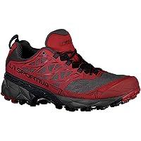 LA SPORTIVA Akyra, Chaussures de Course en Montagne Homme