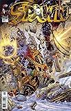 Spawn Kioskausgabe #28 (1999, Infinity)