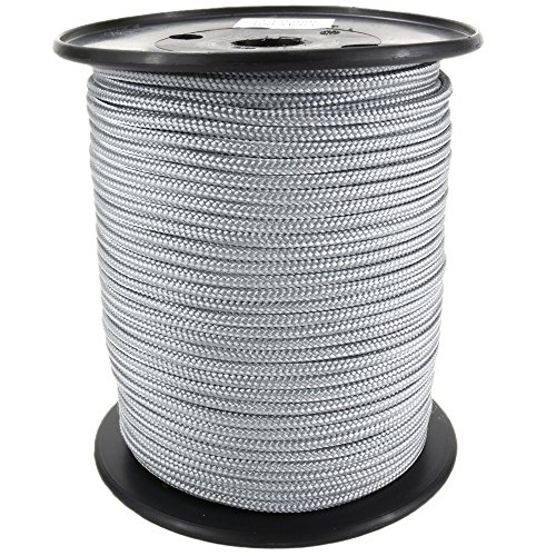 corde-cordage-pp-8mm-100m-gris-argent-0130-tresse-polypropylene