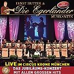 Live im Circus Krone München - Das Ju...