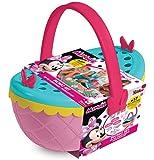 Minnie Maus Picknick-Set