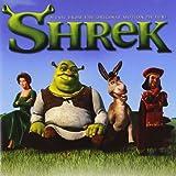 Shrek : bande originale du film / Self, Smash Mouth, Leslie Carter... [et al.] | Self. Interprète