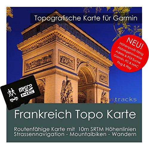 france-carte-garmin-topo-8-go-micro-sd-carte-topographique-gps-carte-de-loisirs-pour-les-randonnees-
