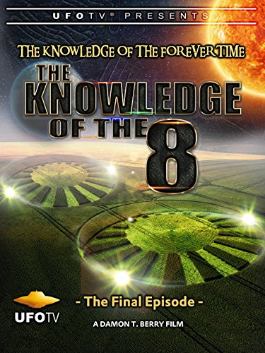 Knowledge of the Forever Time 4 - The StarGate of Triangulum