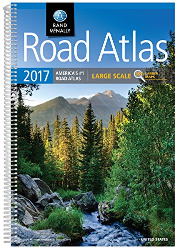 rand-mcnally-large-scale-road-atlas-united-states-2017-rand-mcnally-large-scale-road-atlas-usa